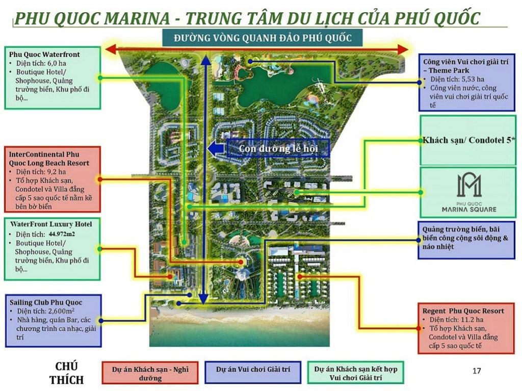 phan khu du an marina phu quoc