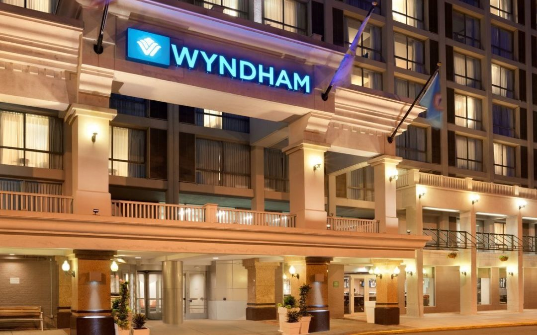 wyndham quan ly Beau Rivage Nha Trang