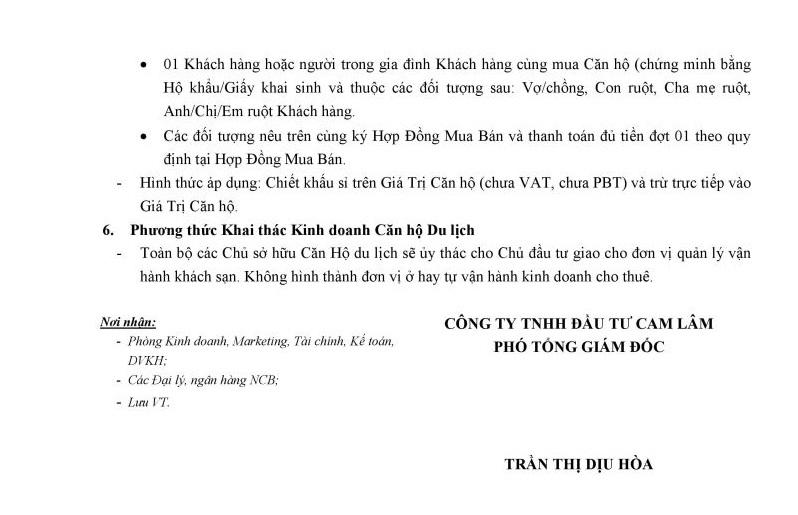 csbh cam ranh bay 7