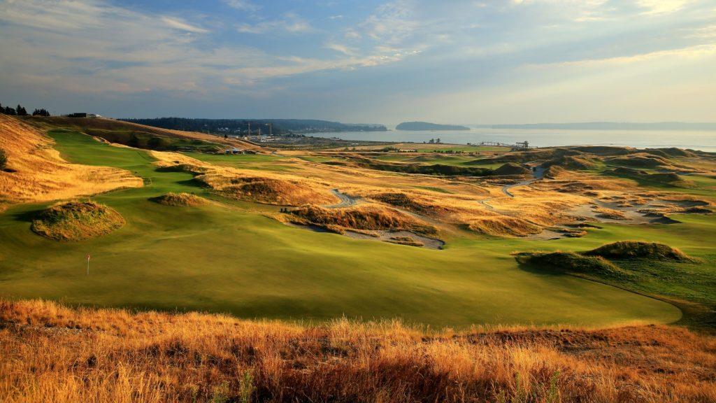 san golf shores