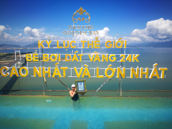 ho boi da nang golden bay