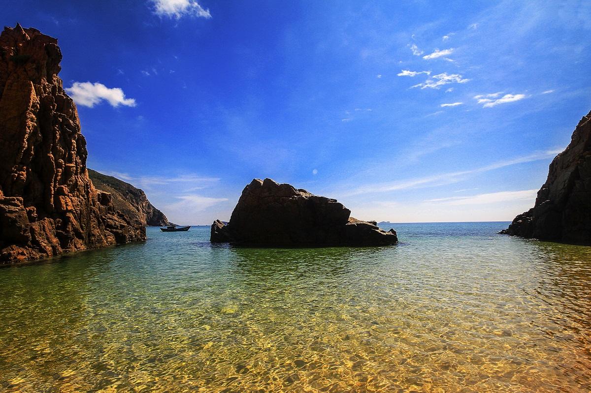 kỳ co maia quy nhon beach resort