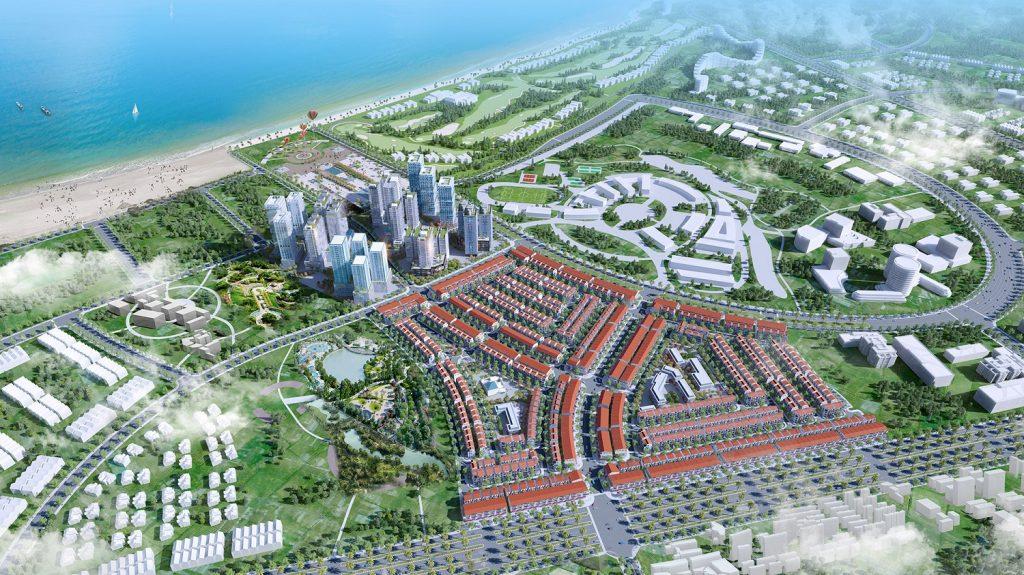 phoi canh canh du an nhon hoi new city