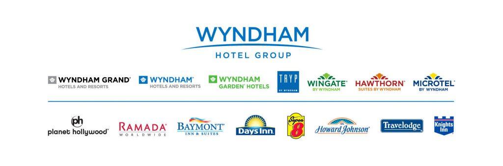 wyndham thanh thuy