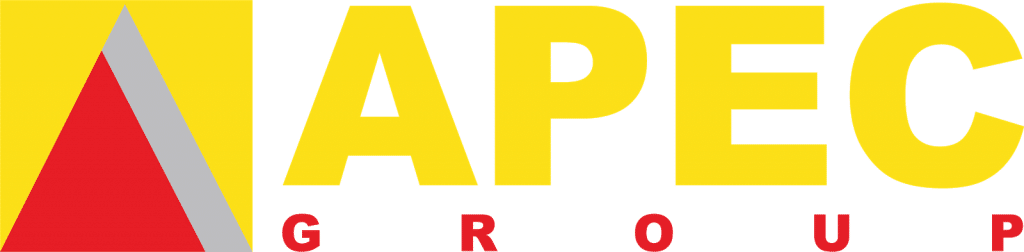 apec group logo