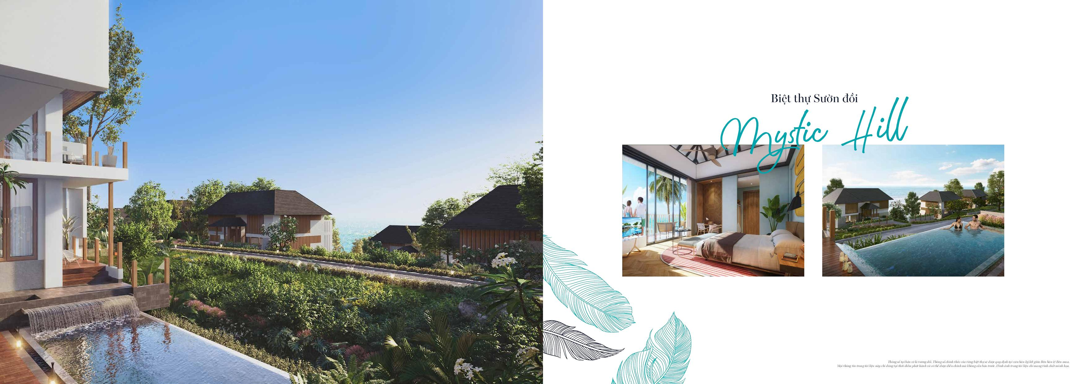 biet thu suon doi sun premier village the eden bay phu quoc