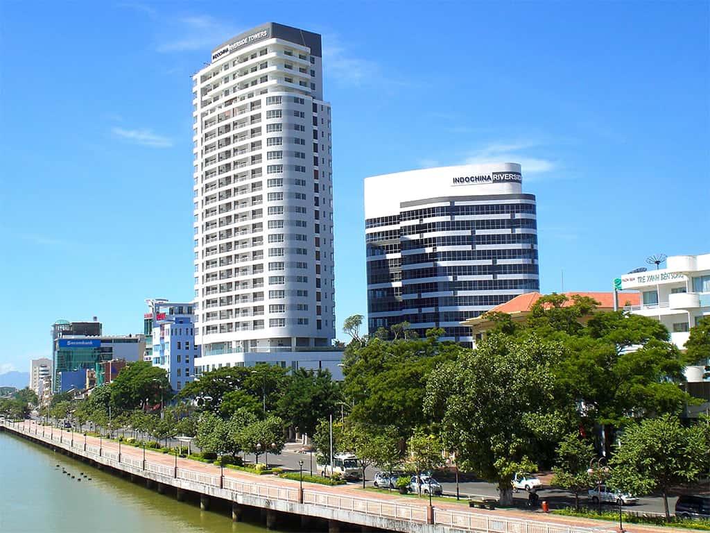 hinh thuc te indochina riverside tower