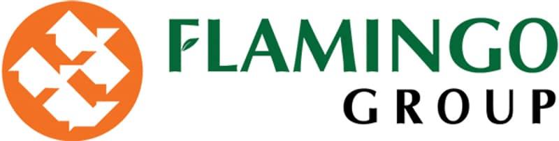Flamingo Group - Có phải là chủ đầu tư uy tín? | VNREP