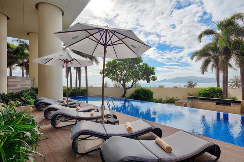 ho boi The Costa Residence Nha Trang