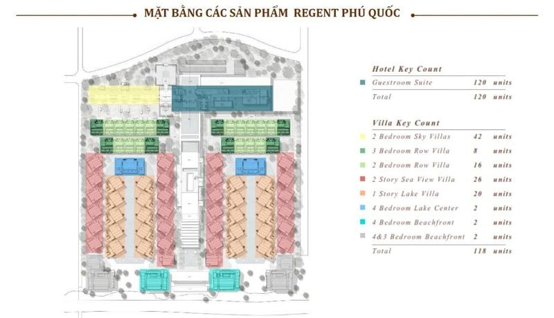 mat bang tong the du an regent phu quoc