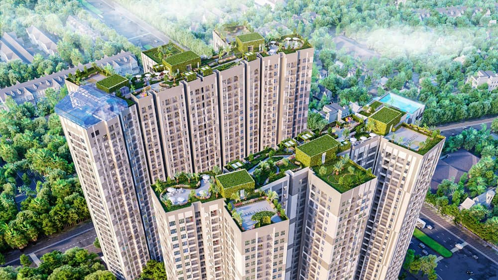 phoi canh du an imperia sky garden
