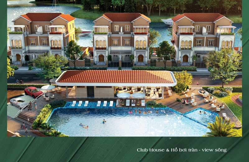 club house river park 1 aqua city
