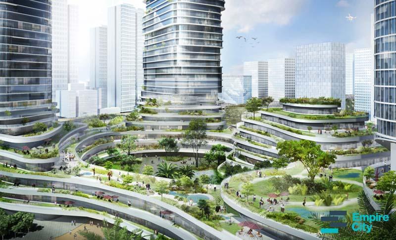 khoi de empire city 88 tang