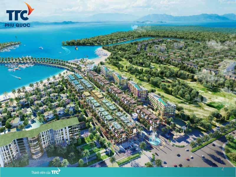 Selavia Phú Quốc
