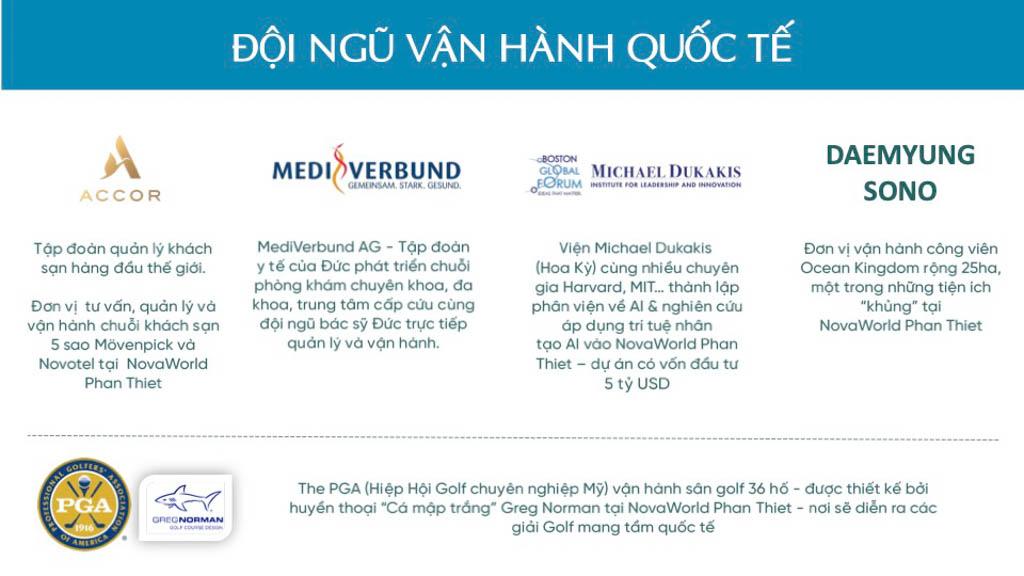 doi ngu van hanh tai waikiki novaworld phan thiet