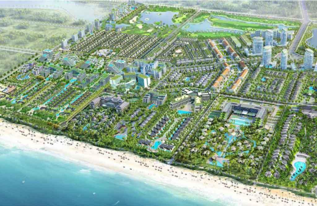 du an sonasea villas resort phu quoc