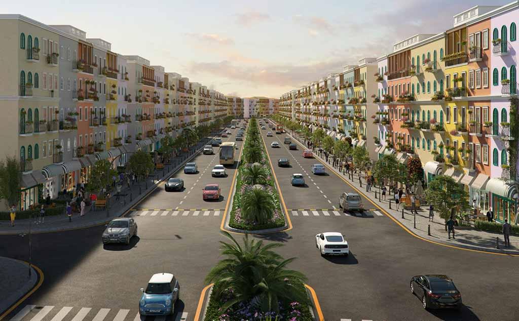 nha pho thuong mai tai sun grand city new an thoi