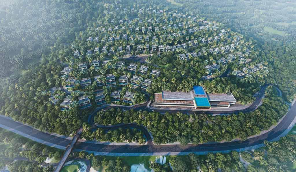 phoi canh tong the du an casa marina premium