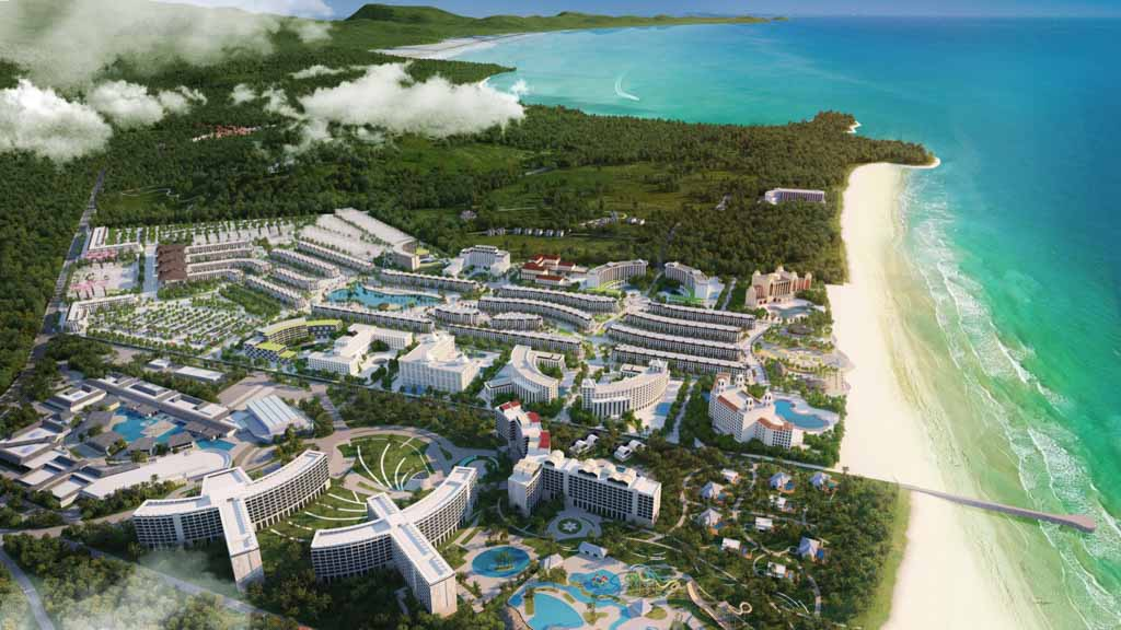 phoi canh tong the grand world phu quoc