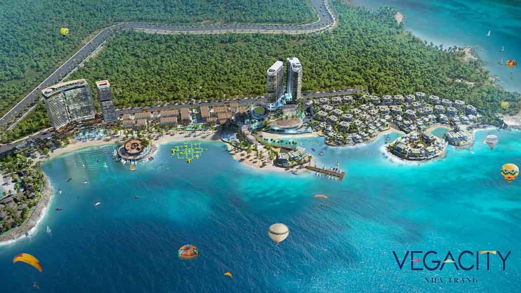 phoi canh tong the du an vega city