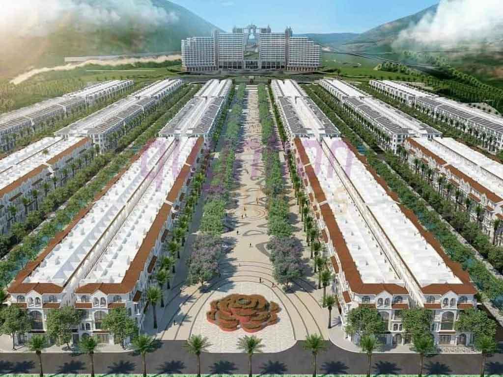 loai hinh san pham tai hai giang marry land
