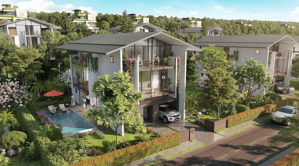 villa belvedere legacy hill