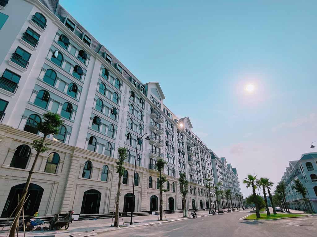 boutique hotel grand world phu quoc