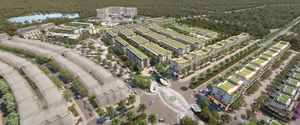 phoi canh olive meyhomes capital